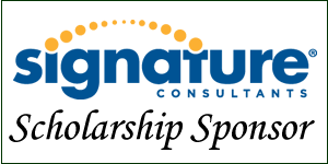 Signature Consultants ITWomen Scholarship Sponsor