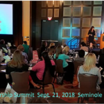 ITWomen-Summit18-HardRockHotel-fb
