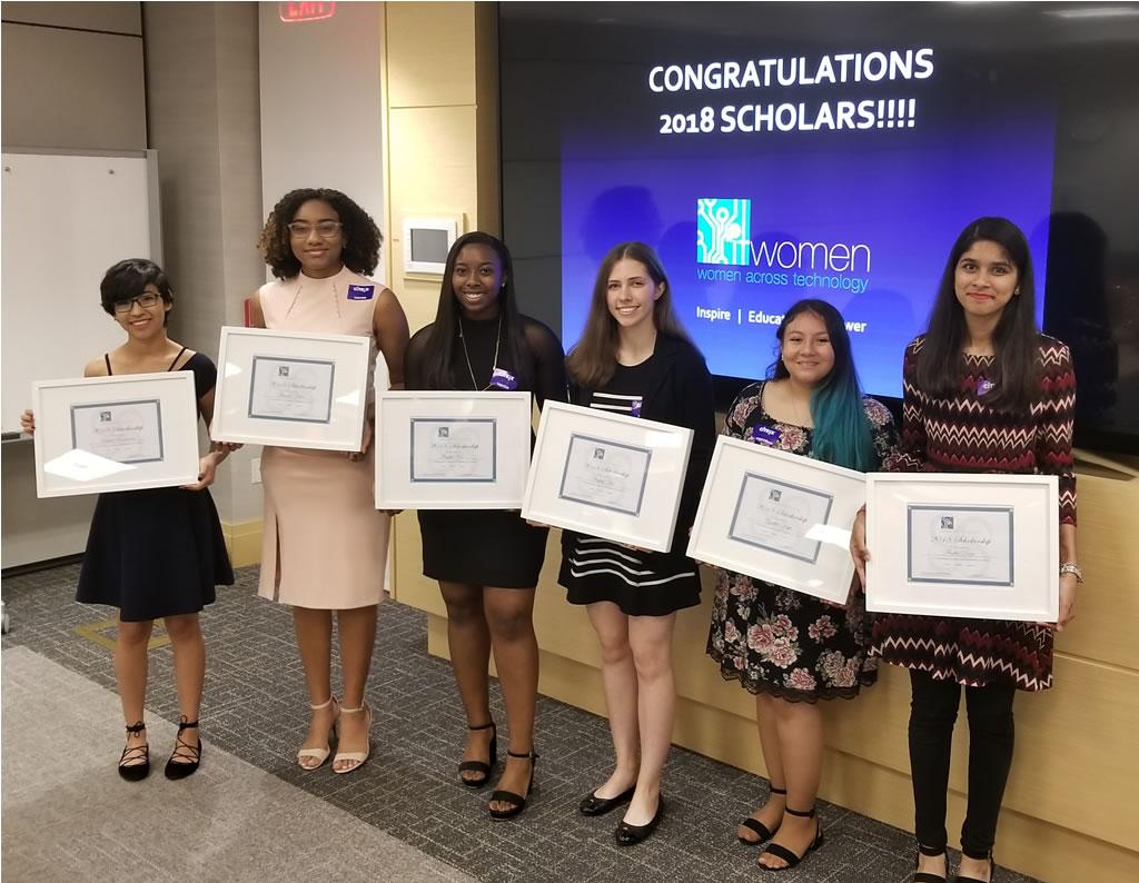 20180601-ITWomen_scholars-1024