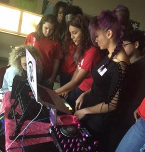RoleModelSessions-GirlsMakeBeats
