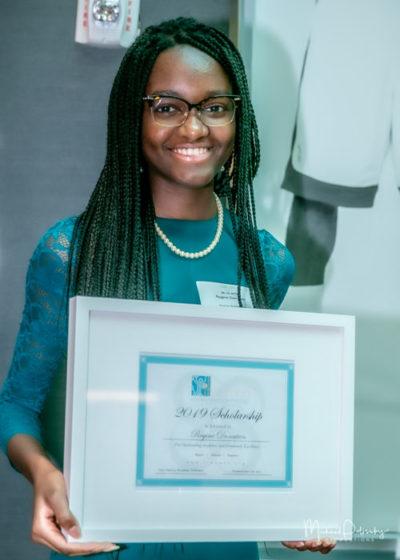 2019 ITWomen Scholarship Awards 6-10-19-114