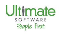Ultimate-logo-200