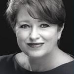 Claire Marrero ITWomen President