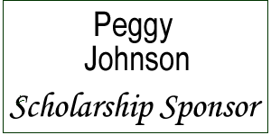 Peggy Johnson ITWomen Scholarship Sponsor